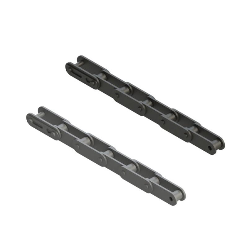 标准滚子链条 双节距R型