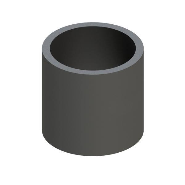 金属轴环 通用调整环