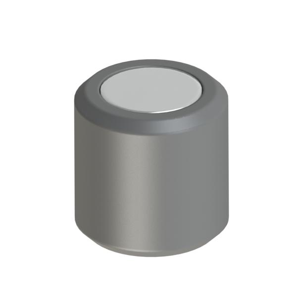 磁铁 聚氨酯热粘接型