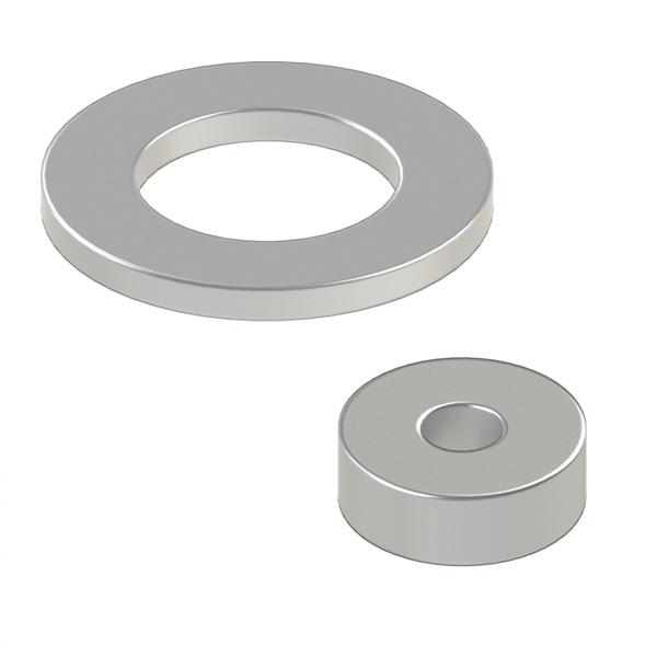 磁铁 环型