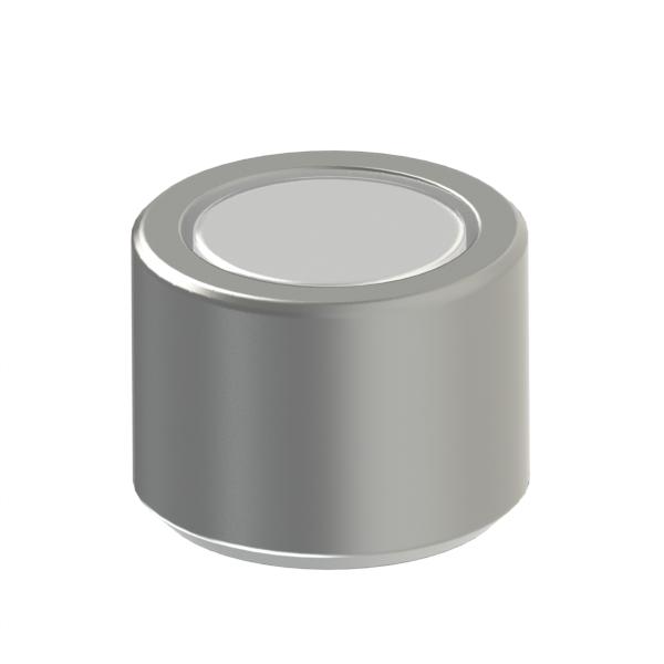 带座磁铁 薄型