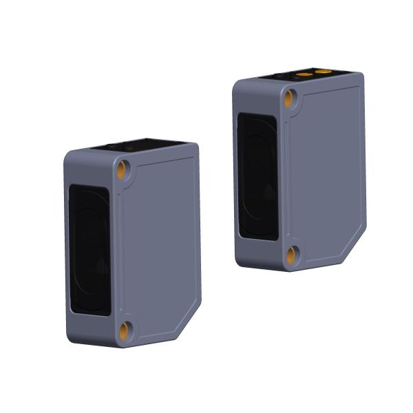 光电传感器 SYPRQ1系列