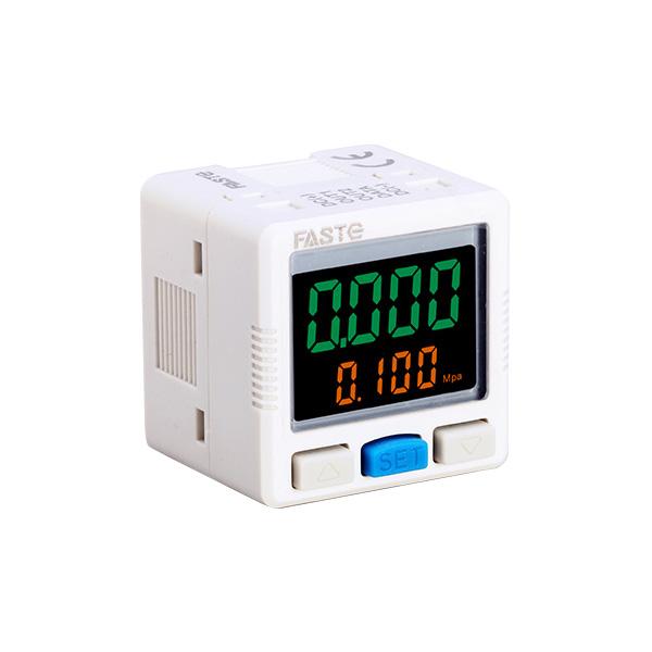 数显压力传感器 SYD系列