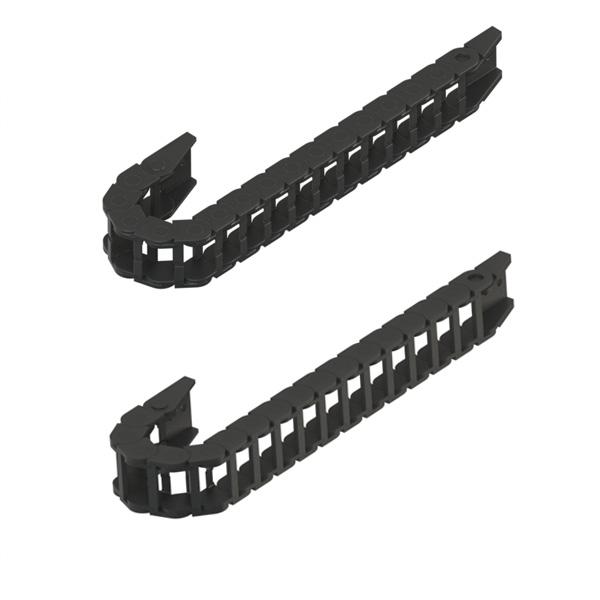 电缆保护链 方便型拖链045系列