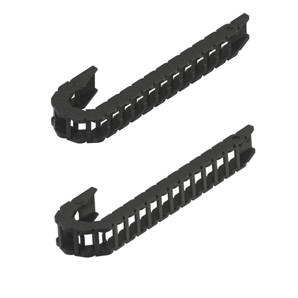 电缆保护链 方便型拖链08系列
