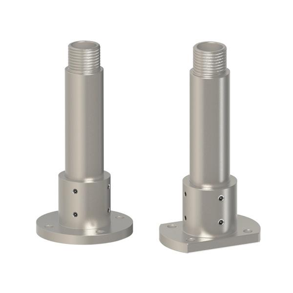 管型支座  管用外螺纹型