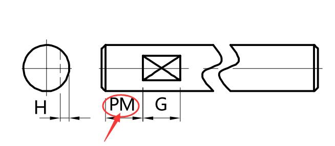 PM(mm)