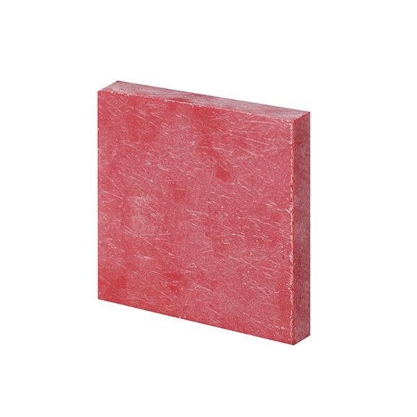 隔热板 高温低导型  孔加工