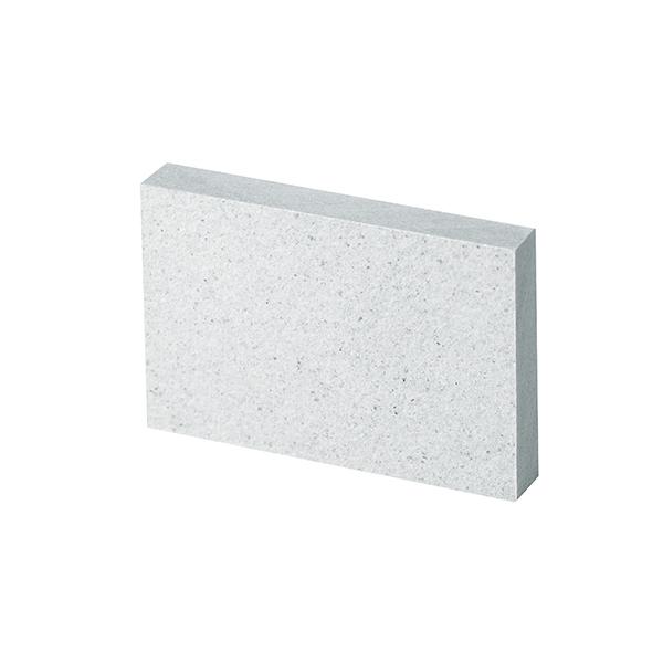 隔热板 超高温耐压型