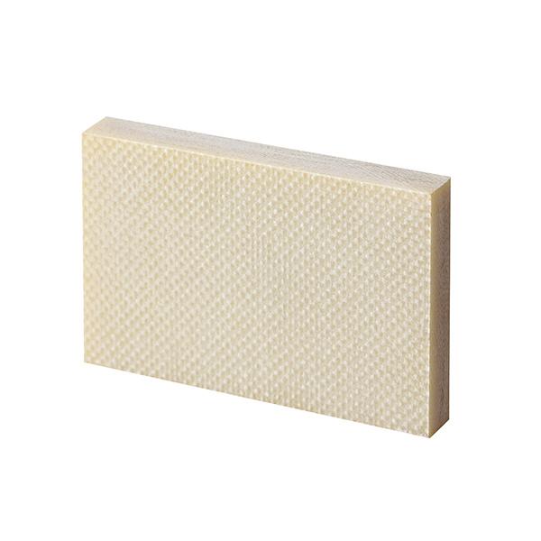 隔热板 高抗压型·高温耐久型 孔加工