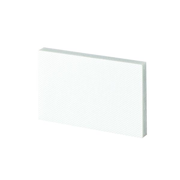 隔热板 超高温低导型 孔加工