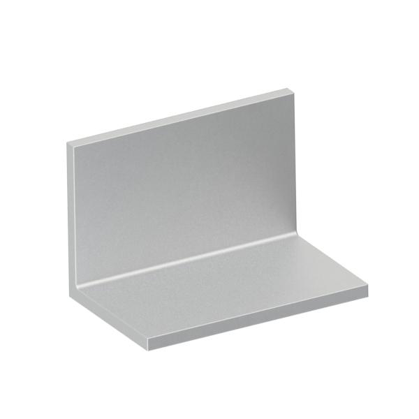 角材 L型 材料切断 3边自由指定型