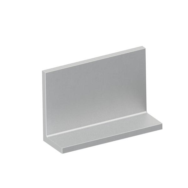 角材 L型 普通型 3边自由指定型