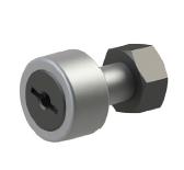 国产凸轮轴承随动器 标准圆弧型