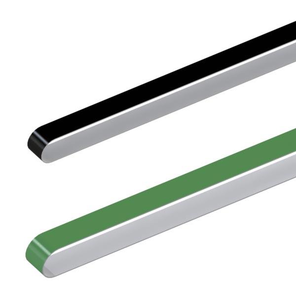平皮带 小轮径超高速片基带