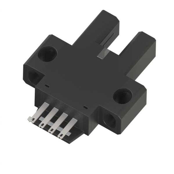 微型电光传感器 插件式经济型