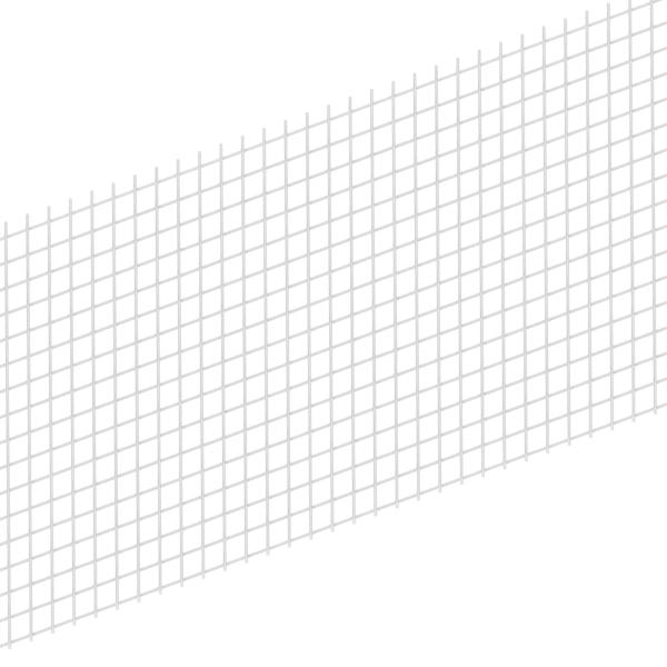 机械防护栏  护栏配件 铁丝网