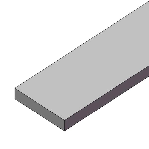 通用型材 平条系列