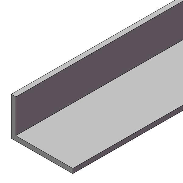 通用型材 L型系列