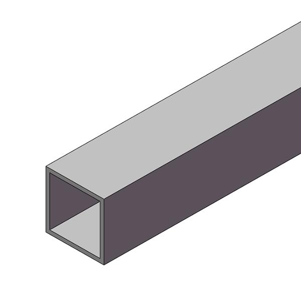 通用型材 方型系列