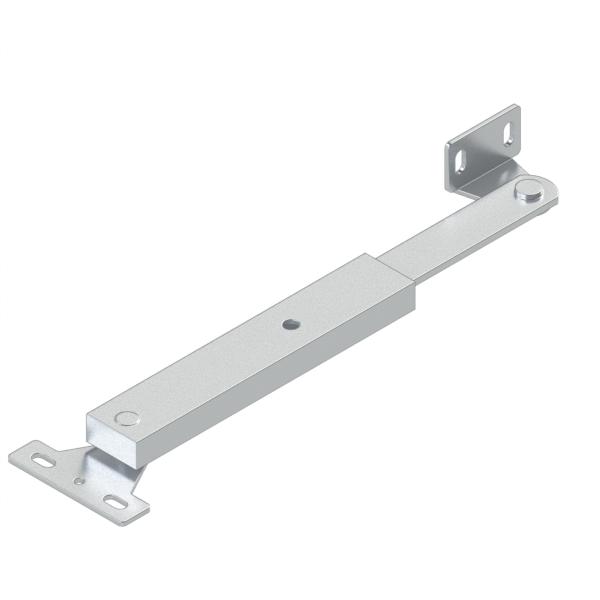 撑杆 伸缩型•C型•重型门用
